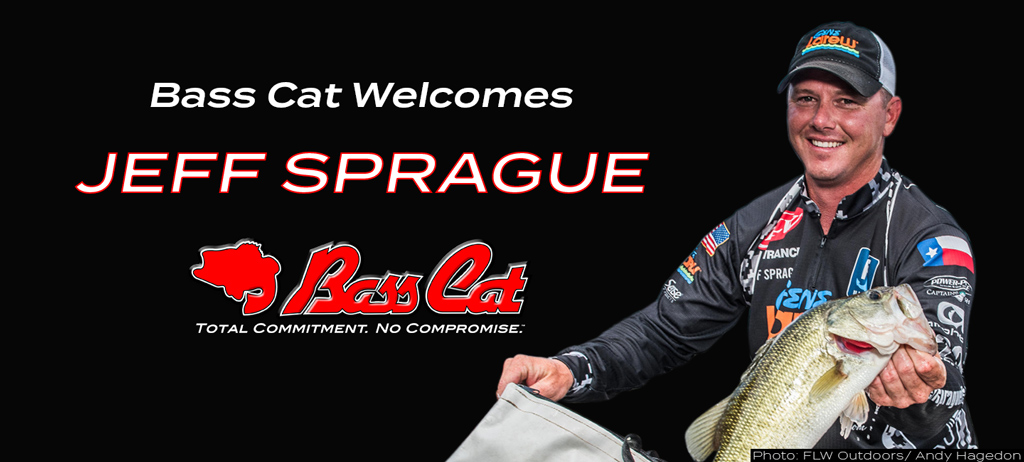 Jeff_Sprague_PR_Header