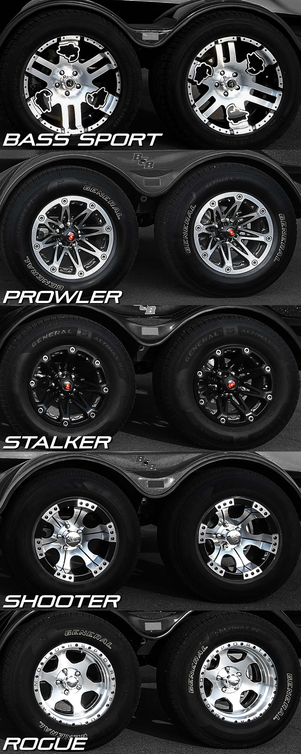 Wheel_Options
