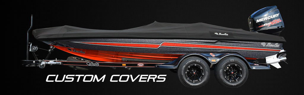 custom_covers