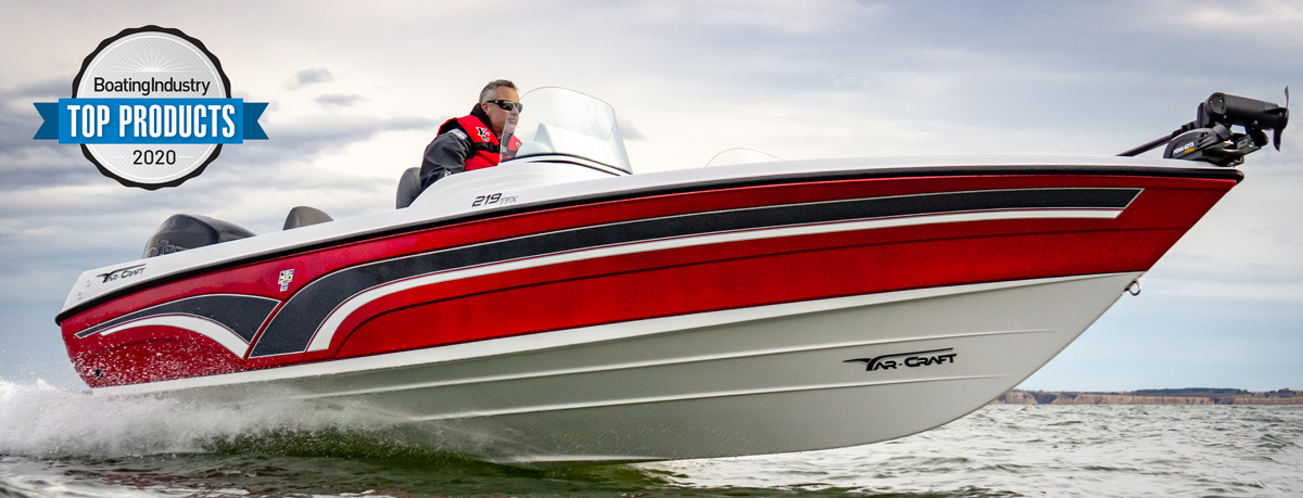 Boating_Industry_Top_Products_Header