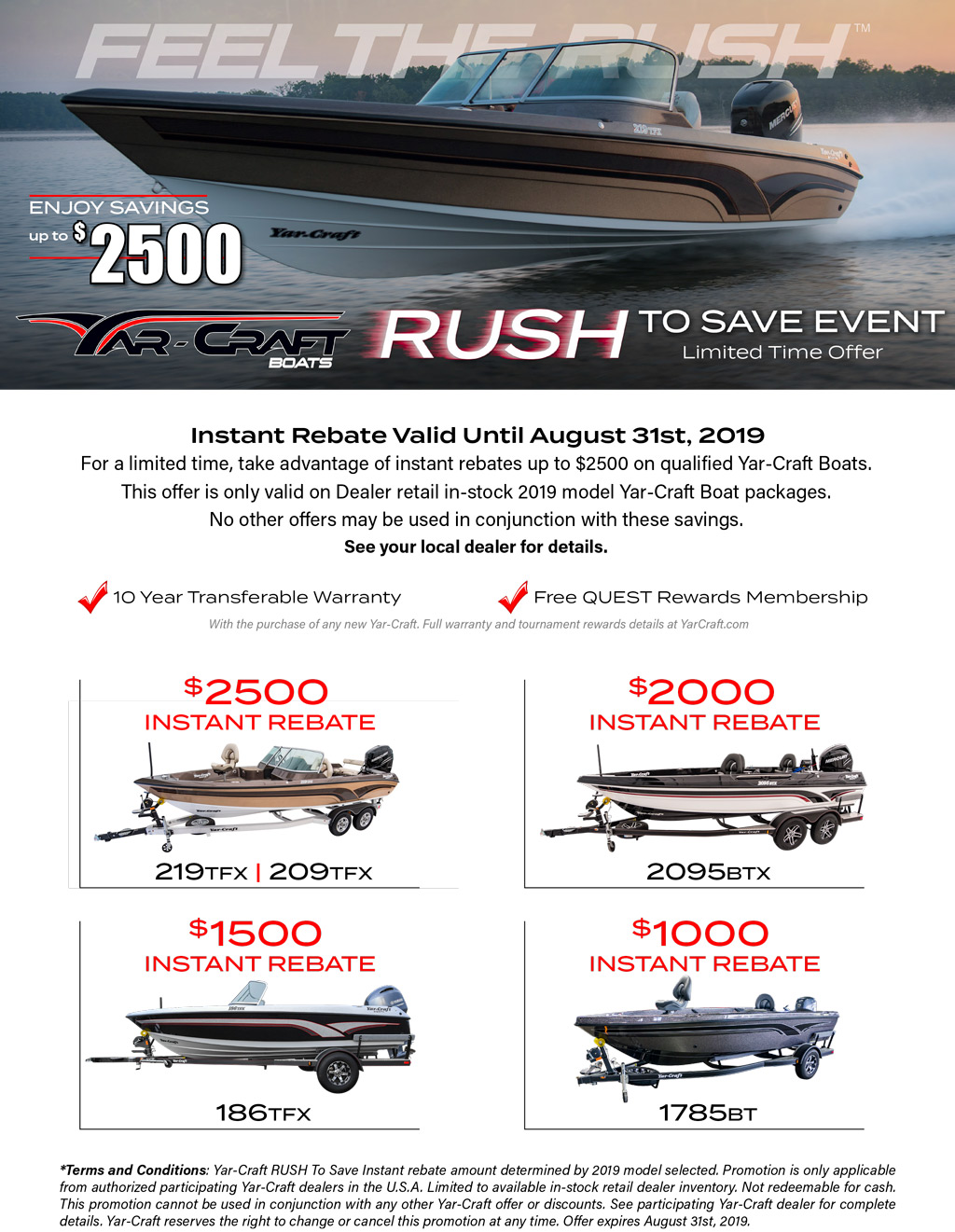 Rush-To-Save-2019-Summer_YC_web